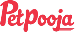 Logo for Hashtag Loyalty integration with PetPooja PoS system